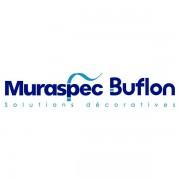 logo-muraspec-buflon