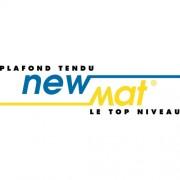 logo-newmat