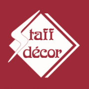 logo-staff-decor