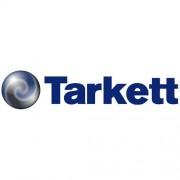 logo-tarkett