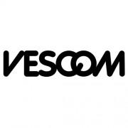 logo-vescom