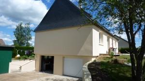 isolation-thermique-exterieure-maison2-apres