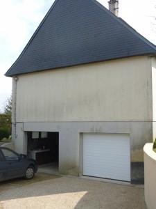 isolation-thermique-exterieure-maison2-avant