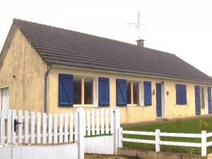 isolation-thermique-exterieure-maison3-avant