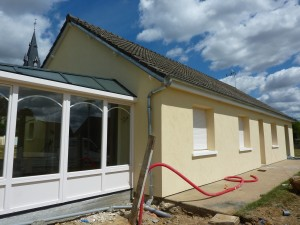 isolation-thermique-exterieure-maison4-avant
