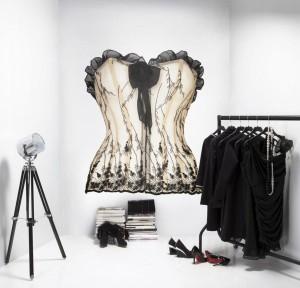 deco-interieur-mur-images-bustier-femme-PERSWAL