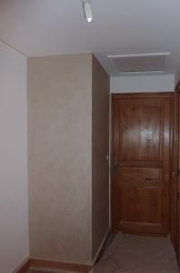peinture-decorative-BAHIER-2