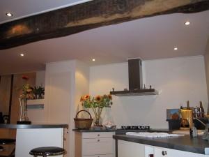 deco-interieur-plafond-tendu-ABAFOUR