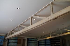 deco-interieur-plafond-tendu-BUREAU-RAIMBAULT