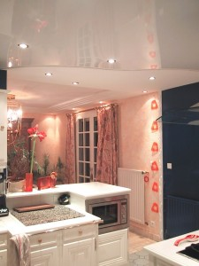 deco-interieur-plafond-tendu-LENOIR