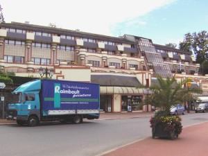 ravallement-Hotel-du-Beryl