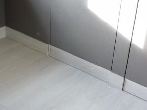deco-interieur-revetement-sol-DENIS